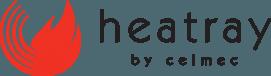 Heatray