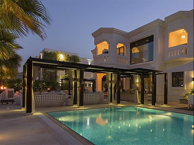 Private-residence-Dubai2web