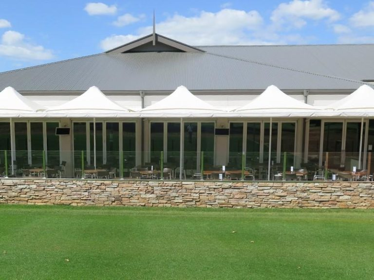 WARRAGUL-COUNTRY-CLUB-69