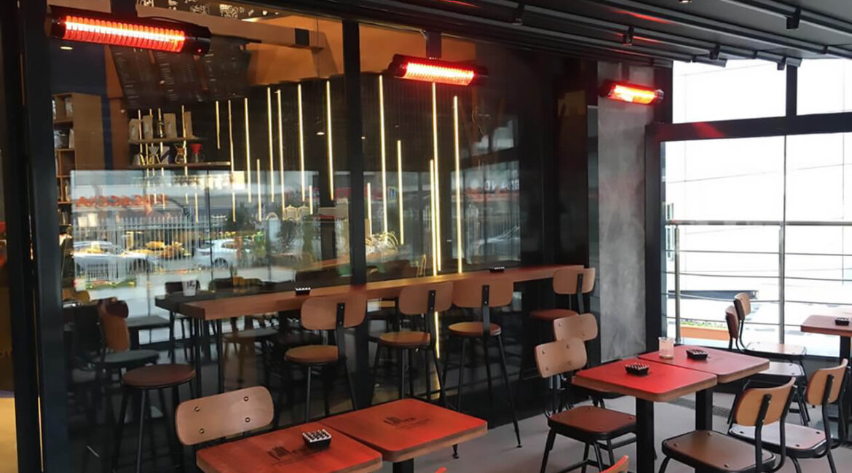 Restaurant_Istanbul